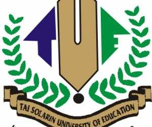 How to Apply: TASUED Post-Graduate, Pre-degree and Jupeb Form is out!